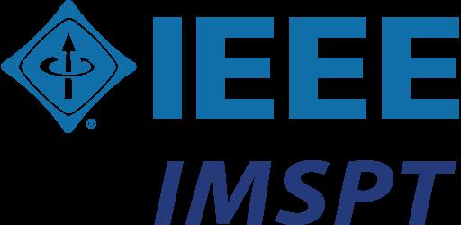 IEEE IMS PT